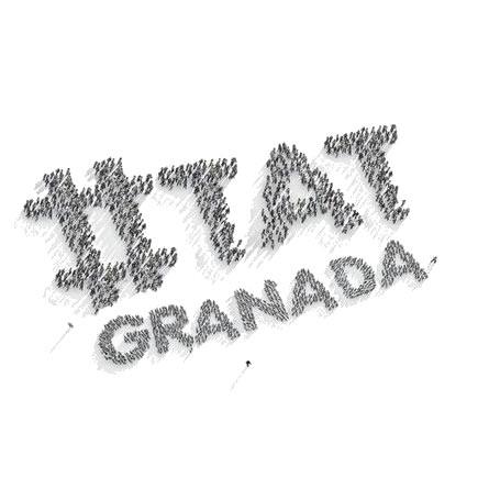 TAT-GRANADA-INSCRIPCION