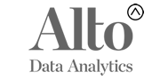 Alto Data Analytics