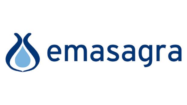 Emasagra