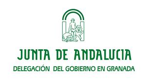 Delegación de Gobierno de la JJ AA en Granada