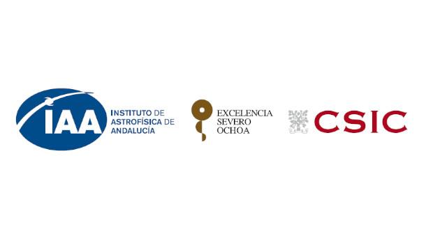 Instituto Andaluz de Astrofísica